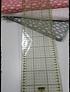 Régua Patchwork 15x60cm