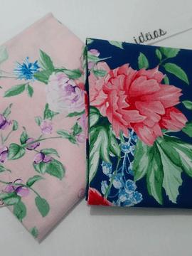 Bloom_FQ 644049