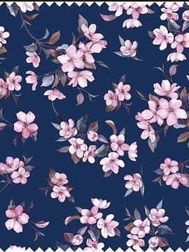 Bloom_FQ644048