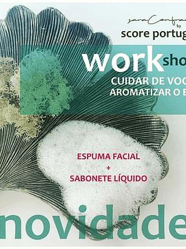 Ws Score Portugal_Espuma Facial e Sabonete Líquido