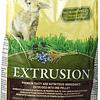 Living World Alimento Para Conejo EXTRUSION