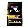 PRO PLAN REDUCED CALORIE OPTIFIT CANINO