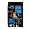 PRO PLAN ACTIVE MIND +7 MEDIUM AND LARGE BREED
