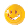 PLANET DOG ORBEE-TUFF® NOOKS  YELLOW HAPPINESS