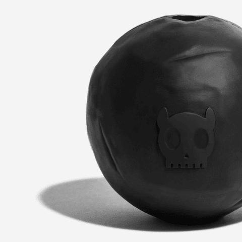 Zee.dog Cannon Ball
