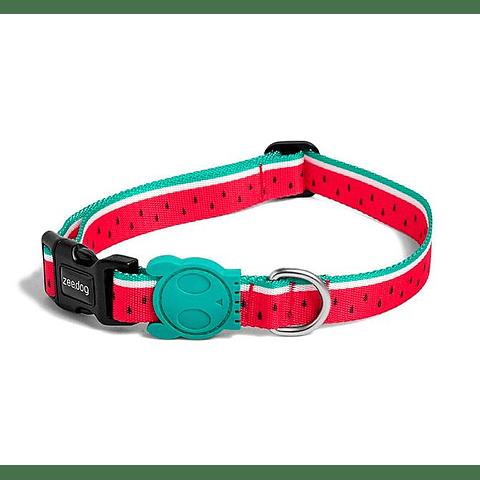 Zee.dog Lola Dog Collar
