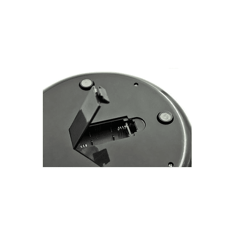 SPEEDYPET PLATO/BOWL COMIDA DIGITAL/PESA