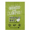 POOPA BAG ROLLO DE 15 BOLSAS - POR CADA 5 LLEVA +1 DE REGALO