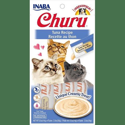 Churu  Sabor Atún