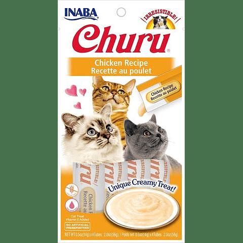 Churu Sabor Pollo