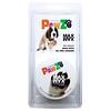 PawZ Max Wax Pomada 60 Gramos