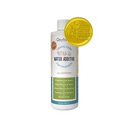 Oxyfresh® aditivo para el agua 237 ml