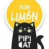 Pipicat Arena Sanitaria Ecologica Aroma Limón