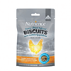 NUTRIENCE INFUSION BISCUITS POLLO Y AVENA