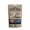 Hagen HERITAGE BLUEBERRY, MIEL Y VAINILLA