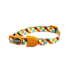 ZEE.CAT PHANTOM CAT COLLAR
