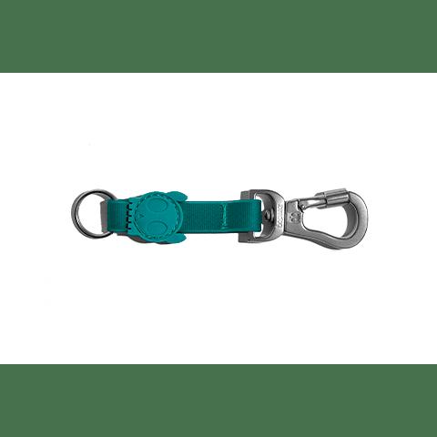 Zee.dog Key Chain Zee.dog Neopro Amazonia