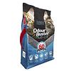 Odour Buster Arena Sanitaria Multi-Cat  12 kg