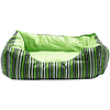Pawise Cama Pequeña Verde
