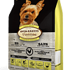 Oven-BakedTRADITION ADULT SMALL BREEDS-CHICKEN
