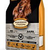 Oven-Baked TRADITION SENIOR & WEIGHT MANAGEMENT DEBONED CHICKEN ALL BREEDS