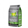 NUTRIENCE INFUSION HEALTHY PUPPY