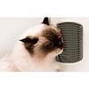 Cat it SENSES 2.0 SELF-GROOMER
