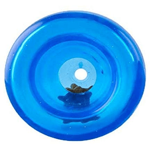 Planet Dog Lil Snoop Royal Blue 7,6 cm