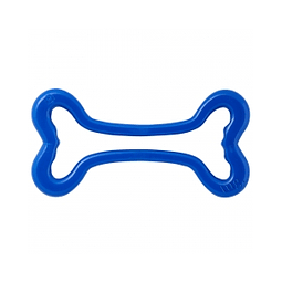Planet Dog Orbee-Tuff Tug Bone