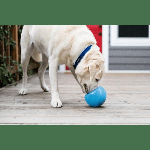 Planet Dog Snoop Celeste 12,8 cm