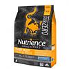 Nutrience Grain Free Cat Subzero Fraser Valley