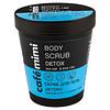 Exfoliante corporal Detox 330 gr