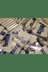 LS23140 - Napolitains al Latte