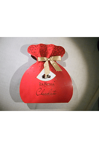 LS27704 - Sacco Pralineria Assortita