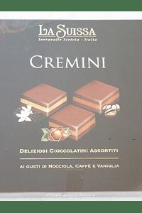LS24465 - Cremini