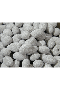 FDF508 - Cream Chocolate Almonds
