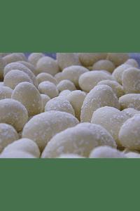 FDF88 - Pina Colada Almonds