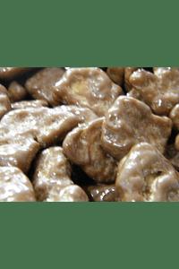 FDF540 - Chocolate Bananea Chips