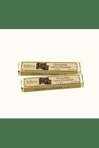 LS2002.1 - Bastoni Extra Fondente