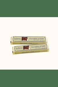 LS2001 - Bastoni al Latte