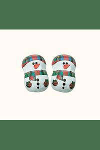 LS27706 - Astuccio Natale