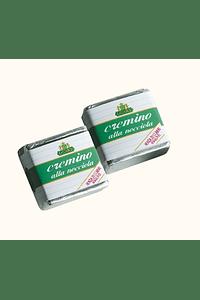 LS23151 - Cremini