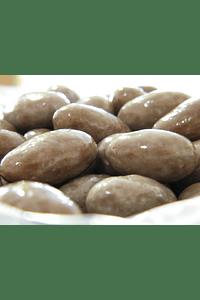 86 - Latte Macchiato Almonds