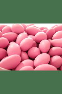 FDF207 - Raspberry Almonds