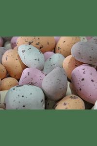 FDF545 - Fruit Stones