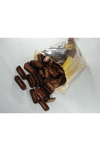 LS25401 Giandujotti Dark