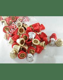 LS25824 Campanelle di Natale