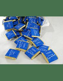 LS25551 - Napolitains Latte