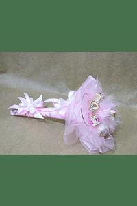 M2015 - Bouquet de bombons