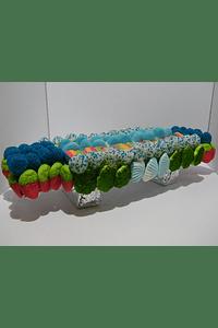 FA2024 - Rebuçado de gomas